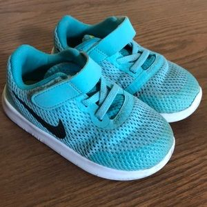 Other - Nike toddler shoes
